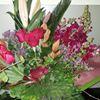 Padbury Florist