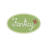 Fanticy ltd