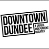 DOWNTOWN Dundee