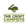 The Croft Campsite
