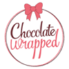 Chocolate Wrapped