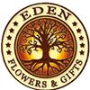 Eden Flowers & Gifts