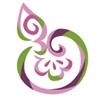 «Зелёная Симфония» - Студия цветочного дизайна