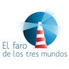 El Faro de los Tres Mundos
