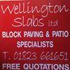 Wellington Slabs Ltd