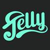 Jelly Festival