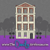 The Dandy Arthouse