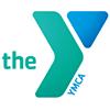 Easley YMCA