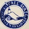 Pall Mall Printers and Stationers
