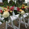 Hobo Floral Design