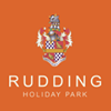 Rudding Holiday Park