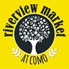 Como Riverview Market at Como Public school
