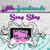Little Handmade Soap Shop