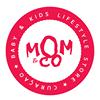 MOM & Co