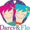 Darcy & Flo