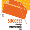 Success Design International Limited