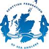 Scottish Federation of Sea Anglers