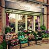 Boutique Florist Ltd.