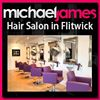 Michael James Hair Design