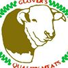 GLOVERS QUALITY MEATS
