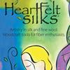 HeartFelt Silks