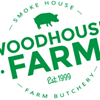 Woodhouse Farm