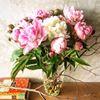 Blossom Floral Design Singapore