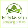 Ty Parke Farm Camping