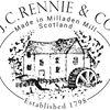 J. C. Rennie & Co. Ltd.