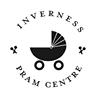 Inverness Pram Centre