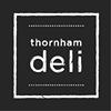 Thornham Deli