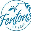 Fentons of Kent