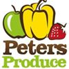 Peters Produce