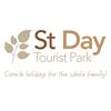 St Day Tourist Park