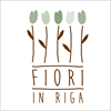 Fioriinriga Floral Designer