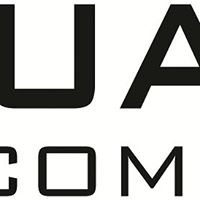 SQUARE Telecom & ICT