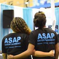 ASAP Entertainment