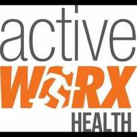 ActiveWorx Health