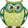 Green Owl Graphics