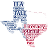 Texas Association for Literacy Education
