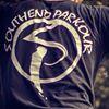 Southend Parkour