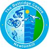 Bettridge Centre