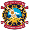 Vacaville Fire Dept thumb