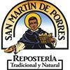 Repostería San Martín de Porres