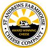 St Andrews Farmhouse Cheese Company