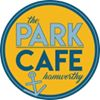 The Park Café, Hamworthy