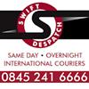 Swift Despatch Limited