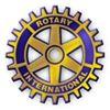 Lansing Rotary