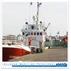AMP Allseas Maritime Personnel