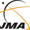 JMA Information Technology Inc.